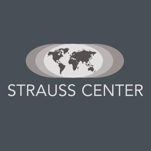 Ambassador Robert S. Strauss Audio Archive