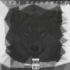 REAL RECOGNIZE (feat. Thato Saul, Tyson ST & Willy Beamin) [prod. by WOLSERINE]