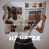 Hi Hater ft. Roman Ciigar (Prod. Virgo Demonz)
