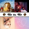 Ep. 32 - Travis Scott, Khalid, Ariana Grande, BTS