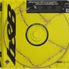 Post Malone - Ball for Me (Lemi Vice & Action Jackson Remix)
