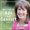 Welcome to Ads that Convert!