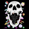 "FREE | Juice WRLD Type Beat ft. Lil Skies ""It´s better but it feels worse"" | Prod. TundraBeats"