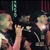 ME VAS A EXTRAÑAR - ( Dj Pepe Tucuman - Argentina ) - DAMAS GRATIS FT VIRU KUMBIERON Portada del disco
