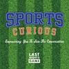 Football Fashion - 5 Things You Didn't Know