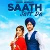 Himmat Sandhu Laddi Gill Latest Punjabi Song 2018