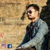Recreated cover of HASI BAN GAYE  by DEEPAK SHARMA