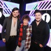 Mumford and Sons BBC1 Radio Full Interview with Guiding Light