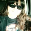 Download One Lap Down with Lori Munro - week of September 17 2018 Mp3