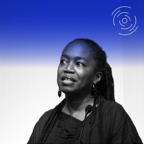 GSAPP Conversations #52: Felecia Davis in Conversation with Alexander van Odom