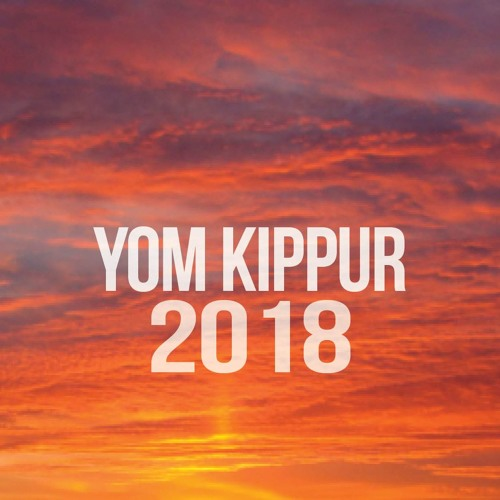 Let the Real You Shine Through: Rabbi Lara Regev's Yom Kippur Sermon, 2018