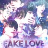Download Mp3 BTS-FAKE LOVE