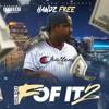 4.) War Ready (Free-Mix)Ft. MXG Reem