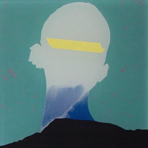 Chris Ruffoni - St. Olave's Granite Labyrinth