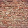 Brick Air Instrumental