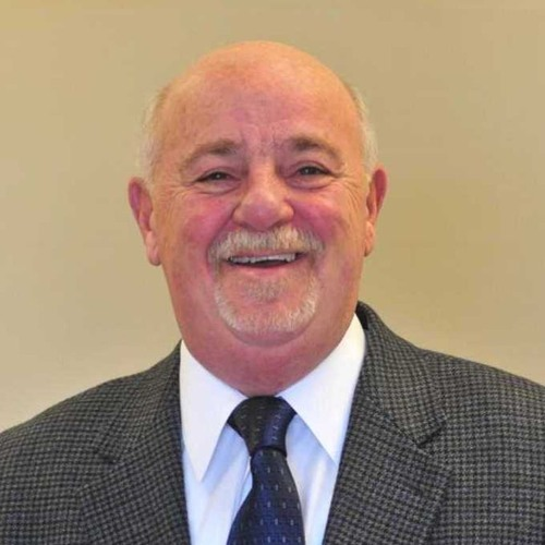 Seneca County Commissioners Update