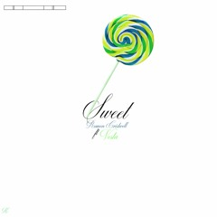 sweet ft. vesta (prod. trixlgy)