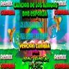 Bob Esponja Canción De Los Amigos Vercion Cumbia - By Sonic Piñotas Music