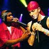 Download Eminem - Difficult (Proof Tribute) Remix Mp3