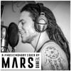 Michael Jackson & Justin Timberlake - Love Never Felt So Good (Cover) by Mars x StickMonster, MarqC
