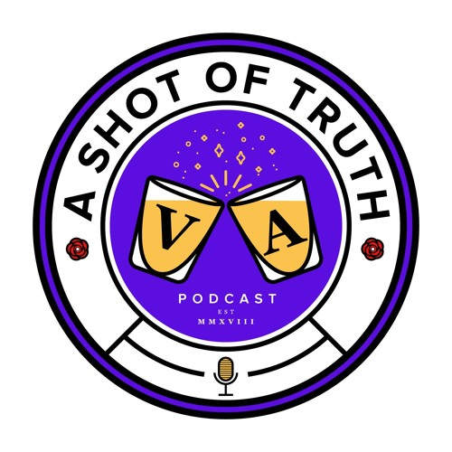 A Shot Of Truth Podcast