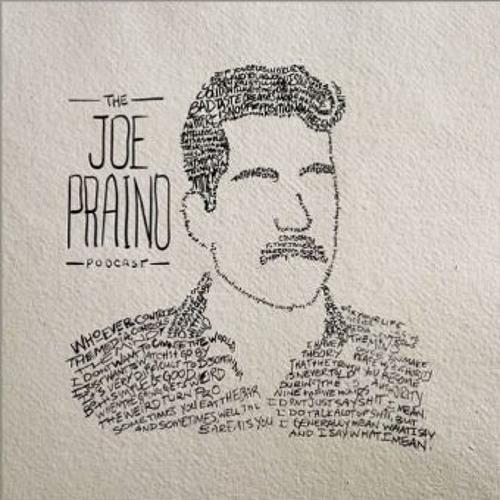 "jpp11: JEFF PEARLMAN aka ""Big Paperback"""