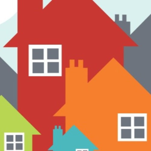 Policy and a Pint: How You Gonna Vote on Housing? Proposition  5