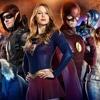 Download DC TV: Year Six, Week 13 Mp3