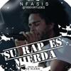 Nfasis - Su Rap Es Mierda (Repuesta A Rochy RD)