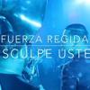 Fuerza Regida - Disculpe Usted (En Vivo 2018)