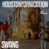 Houstonfornication Swang Mix Mp3