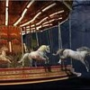MERRY GO ROUND OF DREAMS (Alfonso Llorente) (Lyrics)