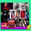 #Round1 - La Monja, Iphone Xs y Xs Max, Spiderman, Anuel AA, lo más escuchado de la semana y más