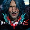 Devil May Cry 5 OST Cody Matthew Johnson Ft Suicide Silence - Subhuman デビル メイ クライ 5