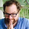 Working People - BONUS EPISODE - Rob Larson