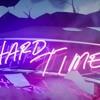 Paramore - Hard Times (diivien Remix)