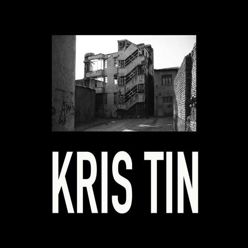 Obskur Radio - Episode 28 - Kris Tin (June 18, 2018)