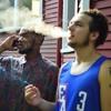 Cheaper by the Dozen ft. Blake Go Wavy (prod. Jab)