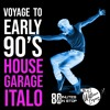 Willian Logan - Voyage Into The Early 90's Club