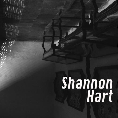 Obskur Radio - Episode 022- Shannon Hart (April 2nd, 2018)