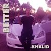 Better (Cover)