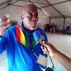 DAs James Masango comments on bringing legislature to the people