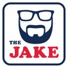 The JAKE Episode 62: BROWNS WIN