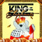 King Of The Elephants III : Long Live The King.mp3
