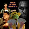 Late Fees: Episode 6 (Smokin': Jim Carrey From '94 to 23)