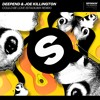 Deepend & Joe Killington - Could Be Love (Stadiumx Remix) [OUT NOW]