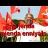 Errajanda song Mixx  by Rahul kethan