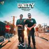 Unity Ft. Bohemia - Karan Aujla