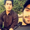 Teri Yaadein Talaash Song Barsatein Atif Aslam-[Download MP3 Music].mp3