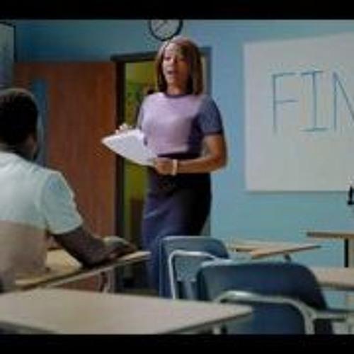 Night School Full Movie Watch online youtube